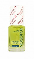 Nogotok Therapy №19 Nails and cuticles masque