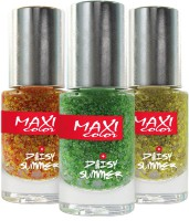 Maxi Color - camomile summer (Maxi color Daisy Summer)