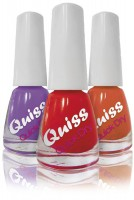 Quiss - Quick drying (Quiss Quick Dry)