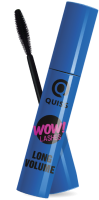 Тушь WOW! Lashes Long Volume