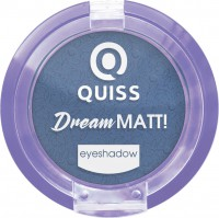 Тени для глаз Dream Matt